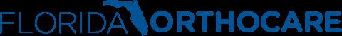 Florida Ortho Care Logo