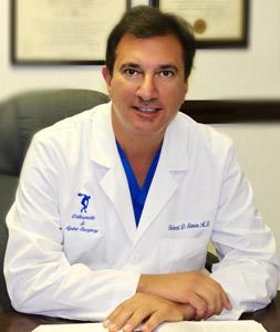 Robert D. Simon, M.D.