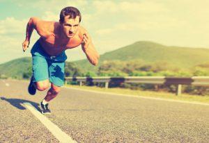 Sports Medicine Picture