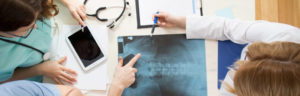 Understanding Spinal Fusion Surgery Picture