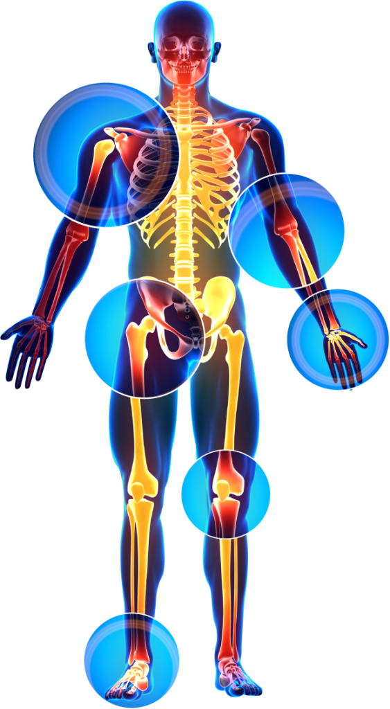 What Causes Sciatica Nerve Pain? OrthoBethesda