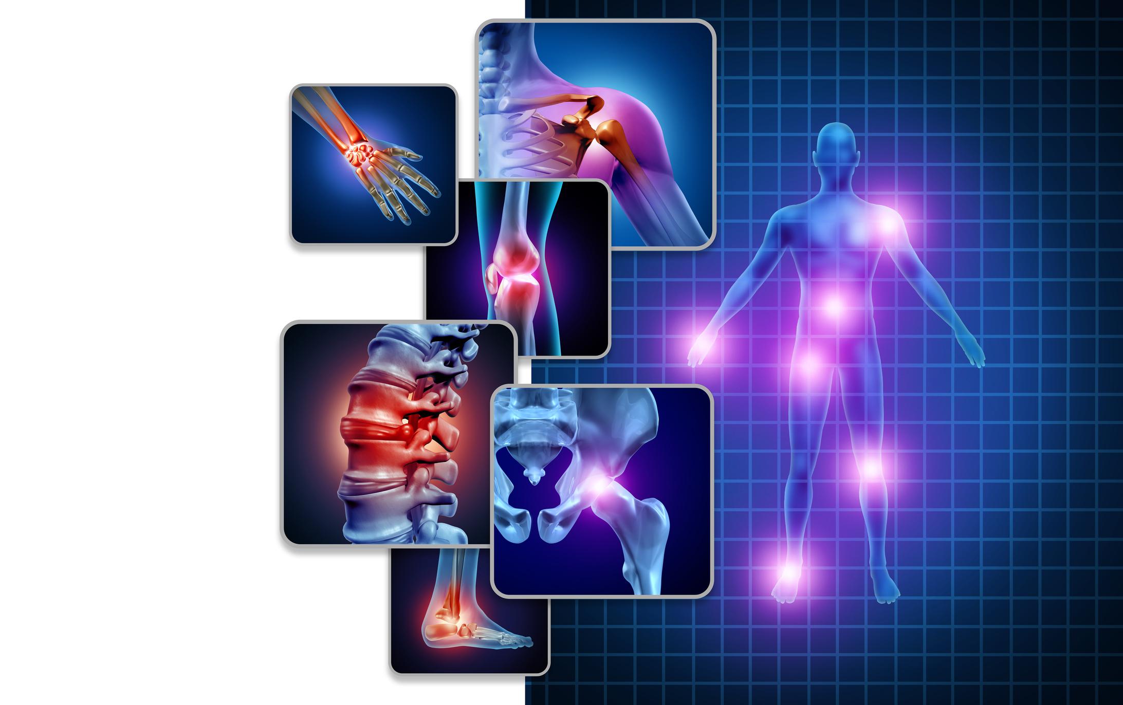 Boca Raton Orthopaedic Doctor